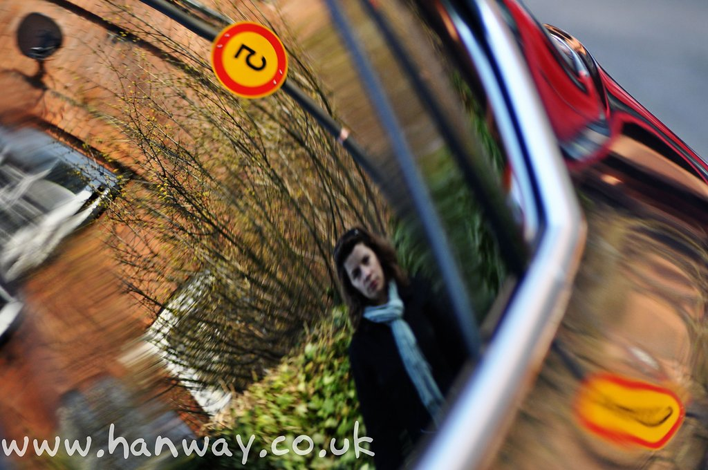 2013010516524109-Rebecca-car-3216x2136.jpg