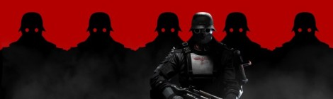 Fixed: Wolfenstein The New Order Crashes on Startup