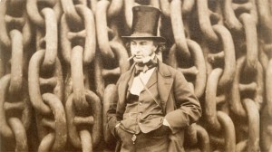 brunel-chains